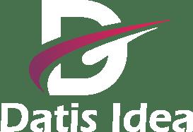 آژانس بازاریابی دیجیتال دایتس ایده