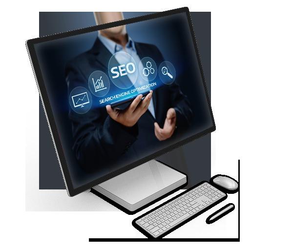 آژانس بازاریابی دیجیتال داتیس ایده